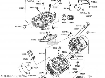 2008 Jaguar S Type Dash Removal Diagram Column Shiffter Cable besides Ford Explorer Engine Oil Leak further House Cooling Diagram Honda moreover Kawasaki Vulcan 1500 Water Pump together with 1998 Honda Civic Cabin Filter Location. on 2006 gmc yukon radiator diagram