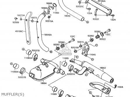 Partslist as well Partslist also Partslist additionally Partslist besides Partslist. on harley front master cylinder