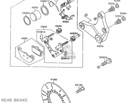 Wiring Diagram For 1999 Harley Sportster additionally Honda Cb750 Wiring Diagram as well Led Tail Light Wiring Diagram furthermore Triumph Tiger Engine Diagram together with Victory Parts Diagram. on wiring diagram moreover triumph furthermore harley