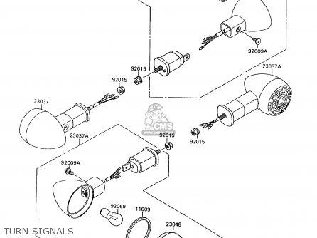 kawasaki vulcan fuel filter location wiring diagram and engine Kawasaki Vulcan 1500 Wiring Diagram 2007 kawasaki vulcan 900 custom wiring diagram likewise kawasaki 3010 fuse box likewise 1992 kawasaki vulcan kawasaki vulcan 1500 wiring diagram