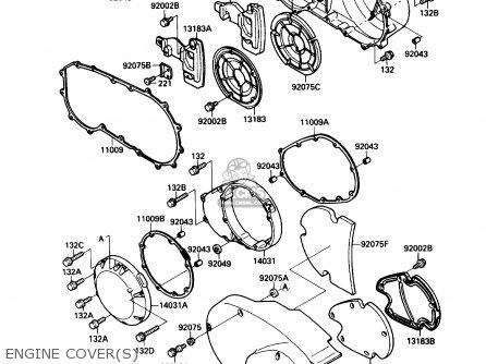 Suzuki Rm 250 Engine Diagram