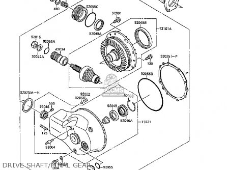 Kawasaki Mule 600 Parts Diagram as well Kawasaki Zx9 Wiring Diagrams Free together with 99 Zx7r Wiring Diagram moreover Victory Motorcycles Wiring Diagrams as well T4478460 Replace clutch kawasaki zx9r ninja. on kawasaki zx9r wiring diagram