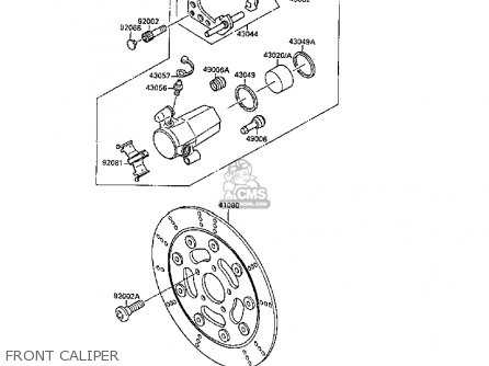 Belt On 2007 Camry Engine Diagram in addition Harley Davidson Softail Wiring Diagram For 1989 besides Yamaha Zuma Engine together with Fuse Box Location Harley Davidson likewise Harley Davidson Sportster Tail Light. on heritage hd wiring diagram