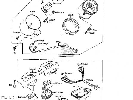 Dc Pump Wiring Diagram as well Fuse Box Clean moreover Dynatek 2000 Ignition Wiring Diagram together with Dyna Dual Fire Coil Wiring Diagram as well 03 Sportster Wiring Diagram. on harley dual fire wiring