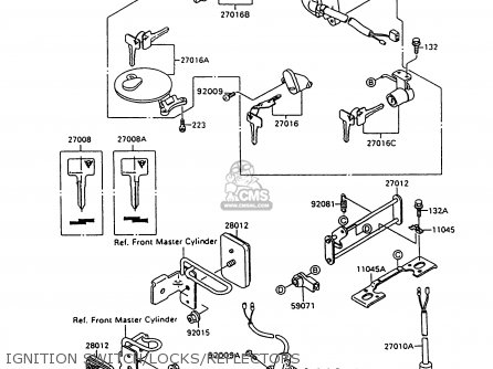 Yanmar 1500 Engine Diagram also Tachometer Wiring Diagram 1969 furthermore Wiring Diagram Backup Camera in addition Kawasaki 1500 Vulcan Clic Wiring Diagram together with 1982 Mustang Wiring Harness. on harley davidson alternator diagram