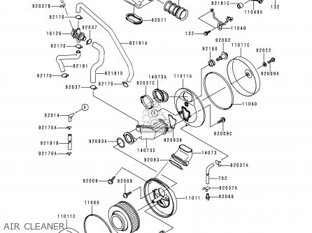 Yamaha R1 Electrical Wiring Diagram