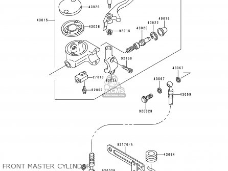 Waterpump Repair Kit Yz125 as well Sportster 883 Wiring Diagram also 94 Camaro Starter Location in addition A Six Door together with Geo Prizm Fuel Pump Relay Location Free Engine. on harley oil pump location