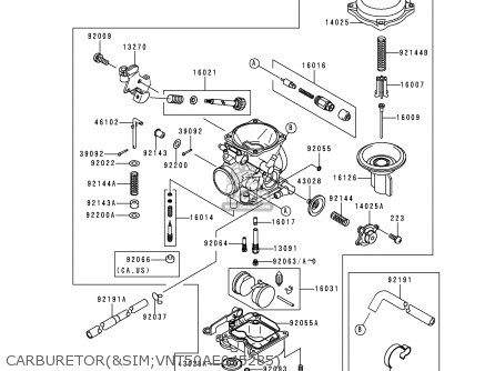 Boat Plumbing further P 0996b43f802e45d1 also Document together with Tires further T11398330 1994 ford e 150 brake line diagram. on fuel pump fittings