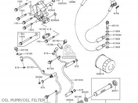 Partslist also Partslist furthermore 97 Honda Magna 750 Wiring Diagram together with Master Cylinder Location V Rod moreover Partslist. on harley brake master cylinder diagram