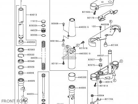 Wiring Diagram For 1996 Ford Explorer Radio as well Kawasaki 900 Wiring Diagram moreover 95 Ford Ranger Wiper Motor Wiring Diagram as well Honda Fourtrax 300 Serial Number Location moreover 1979 Yamaha Wiring Diagram 400. on 97 honda motorcycle wiring diagram