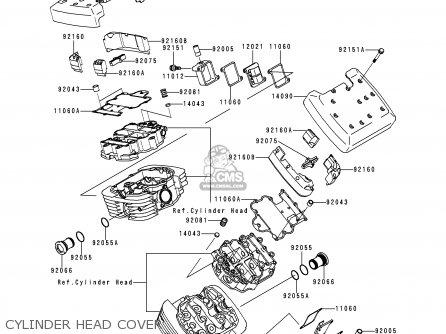 EBC Kupplungslamellen passend f/ür: Kawasaki VN 1500 D Classic 1996 VNT50D Bj