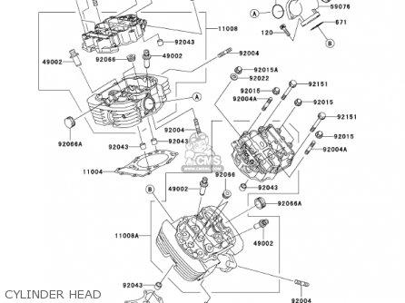 Quadrajet Vacuum Ports Diagram also Edelbrock Carb Vacuum Lines On besides Afb Carburetor Parts besides 4 Barrel Carburetor Diagram together with Cadillac Eldorado Parts Catalog. on quadrajet fuel filter