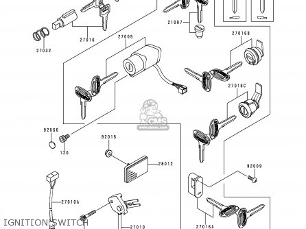 1998 sportster wiring diagram with Harley Engine Stand on 2006 Harley Wiring Diagram besides 97 Audi A4 Starter Relay Location in addition Wiring Diagram For Kawasaki Vulcan 1600 additionally Seadoo 951 Engine Diagram together with Vacuum Line Diagram 1998 Ford Ranger 2 5l.