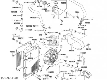 Wiring Diagram Zx12r on kawasaki zx6r wiring diagram