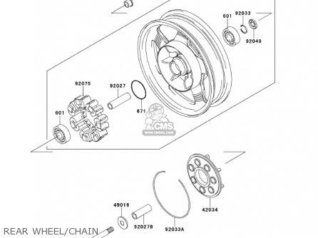 Wiring Diagram Yamaha R6 2006 likewise Kawasaki Ex500 Wiring Diagram also Wiring Diagram Yamaha R6 2006 likewise Kawasaki Zx9 R Charging System Circuit Diagram additionally Fuse Box 2002 Mazda Miata. on kawasaki zx6r fuse box