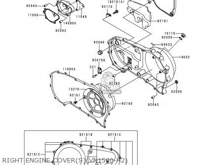 1972 Honda Cb350f Motorcycle Wiring Harness in addition Honda Cb350 Cafe Racer Motorcycles together with Basic Engine Wiring Diagram together with Accord Four Cylinder Engine moreover Honda Cb750 K6 Wiring Diagram. on honda cb350f wiring diagram