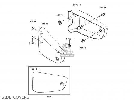 429812358165262659 further Basic Wiring Diagram For Harley Davidson further Harley Oil Line Routing Diagram besides Harley Wiring Simplified additionally Shovelhead Oil Pump Schematic. on harley davidson 1980 flh wiring diagram