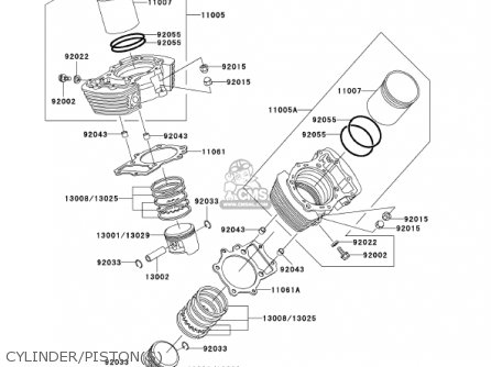 Alternator Wiring Diagram Internal Regulator furthermore Alternator Wiring Diagram Internal Regulator likewise Delco Remy Alternator Wiring Diagram 24 Volt furthermore Toyota Alternator Wiring Diagram Pdf furthermore Chevrolet P30 Motorhome. on gm internal regulator wiring diagram