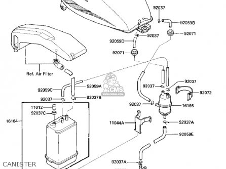 1985 ford ltd radio wiring diagram with Vulcan Engine Diagram on Vulcan Engine Diagram together with 85 Mustang Engine Wiring Diagram in addition