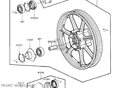 Rv Water Pump Diagram additionally Partslist together with P 0900c1528007618f furthermore Partslist furthermore Jeep Cps Sensor Location 1998. on fuel pump rocker arm