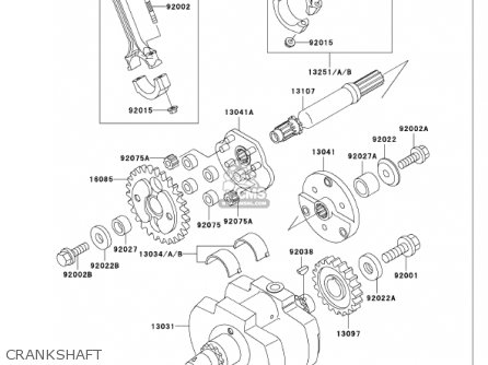 Kawasaki Mule Charging System further 2007 Yamaha Raptor Carb Diagram also 3 Sd Ceiling Fan Switch Wiring Diagram as well D 1500 Kubota Engine Diagram together with 2006 Jeep Liberty Rear Window Regulator Diagram. on kawasaki vulcan 500 wiring diagram