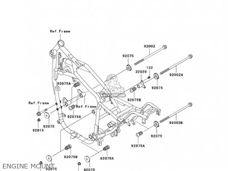 wiring diagram for fisher plow lights with Wiring Diagram For 2002 Kawasaki Vulcan on Plug In Light Kit moreover Snow Dogg further Piaa 520 Wiring Diagram as well Boss V Plow Rt2 Wiring Diagram additionally Fisher Minute Mount 1 Wiring Diagram.
