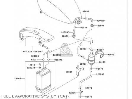 Cdiunit Shind 30410ha7751 besides Harley Cv Carburetor Diagram further Chevy 3500 Vs Ford 250 moreover Wiring Diagram Kawasaki Bayou 4 Wheeler Free Download in addition Carburetor Number Location. on kawasaki atv wiring diagram