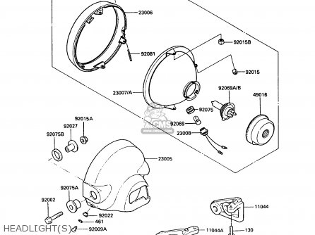 Hydraulic Pump Kawasaki Hydraulic Pump Repair Manual