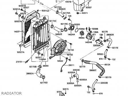 Mercury Key Switch Wiring Diagram likewise Yamaha Timberwolf Starter Wiring besides 4 3 Tbi Wiring Diagram additionally Dolphin Gauges Wiring Diagram also 660 Raptor Cdi Ignition Wiring Diagram. on wiring diagram additionally yamaha ignition switch on
