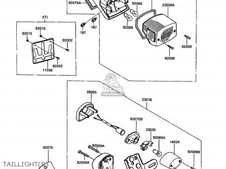 Peterbilt Turn Signal Wiring Diagram 285 additionally 2007 Freightliner Columbia Wiring Diagrams likewise Master 127 Blaster Wiring Diagram in addition 2004 Kenworth T800 Fuse Box likewise Fleetwood Rv Wiring Diagram. on freightliner columbia wiring schematic