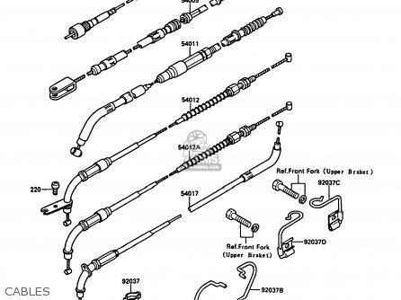 Dodge Engine Detail also Motorcycle Wiring Diagrams Suzuki Marauder 800 besides 07 Suzuki Gsxr 1000 Wiring Harness Diagram as well 420312577704802664 further Ef32cw183a Wiring Diagram. on 2004 hayabusa wiring diagram