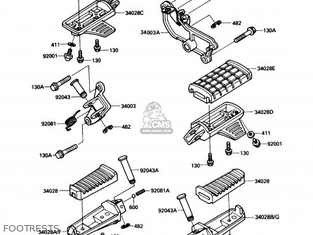 Lighting And Electrical Power Systems moreover Farmall Wiring Harness Diagram together with Kawasaki En450 Wiring Diagram also Kawasaki Vulcan 1500 Wiring Diagram together with Partslist. on kawasaki vulcan vn750 electrical system and wiring diagram