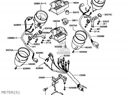 Jeep Cj2a Electrical Wiring Diagram also 1997 Kawasaki 1500 Classic Parts moreover Cub Cadet 100 Clutch further 2000 Harley Sportster Turn Signal Wiring Diagram in addition Wiring Diagram For 2002 Kawasaki Vulcan. on kawasaki vulcan 1500 wiring diagram