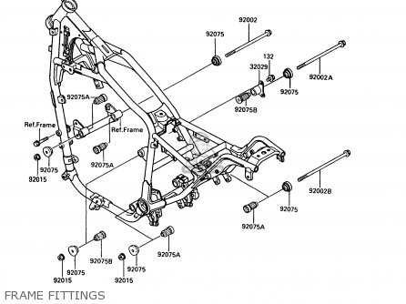 1996 kawasaki bayou 300 wiring diagram with Kawasaki Vulcan 500 Carburetor Diagram on Honda 350 Atv Carburetor Diagram in addition Kawasaki Lakota Wiring Diagram further Kawasaki Kvf 300 Wiring Diagram furthermore C6 Corvette Rear Suspension Wiring Diagrams furthermore Ignition Switch Mechanism.