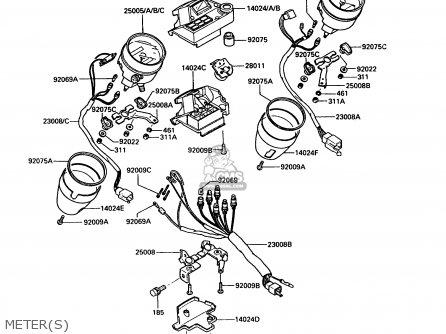 Kawasaki Vulcan 1500 Drifter Wiring Diagram besides Kawasaki Vulcan 500 Carburetor Diagram besides 2006 Kawasaki Wiring Diagram as well 96 Vulcan Wiring Diagram together with 96 Sportster Wiring Diagram. on 1996 kawasaki vulcan 800 wiring diagram