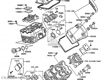 kawasaki bayou repair manual with Kawasaki Bayou 220 Wiring Diagram on Kawasaki Kvf 400 Wiring Diagram besides Kawasaki Bayou 220 Wiring Diagram furthermore Kawasaki Bayou 300 Parts Diagram in addition 1999 Kx 250 Wiring Diagram also Suzuki Car Engine.