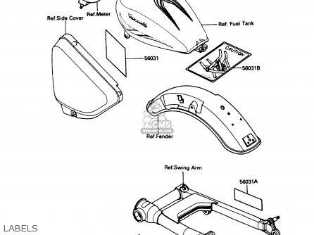 Kawasaki Zx6r Wiring Diagram additionally Partslist likewise Partslist in addition Partslist additionally Partslist. on kawasaki vulcan ignition switch
