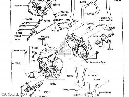 wiring diagram for 1977 ford f150 with Canister Coil Diagram on 1968 Corvette Steering Column Diagram together with 1978 F150 Engine Diagram moreover 614297 Pertronix Install Got Some Questions Need Help furthermore Ford Bronco Exhaust System Diagram together with steeringcolumnservices.