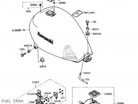 Watch likewise 1997 Kawasaki Vulcan 1500 Wiring Diagram furthermore Kawasaki Vulcan 750 Wiring Diagram in addition Hydraulic Filter Switch further 1995 Vn 1500 Wiring Diagram. on vn 750 wiring diagram