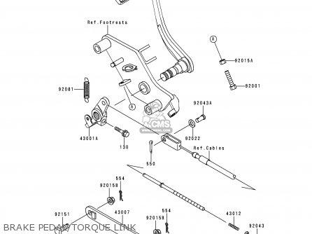 2005 suzuki gsxr 750 wiring diagram with 1996 Kawasaki Vulcan 1500 Ignition Wiring Diagram on Daytona Ignition Wiring Diagram further 1999 Suzuki Hayabusa Wiring Diagram moreover Wiring Diagram On A 2000 Gsxr 600 furthermore 95 Gsxr 750 Wiring Diagram furthermore 2005 Suzuki Gsxr 600 Wiring Diagram Diagrams.