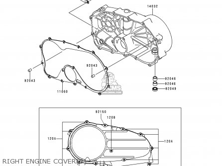 kawasaki vulcan 800 turn signal light wiring diagram vulcan 1500 wiring diagram vulcan 1500 engine wiring