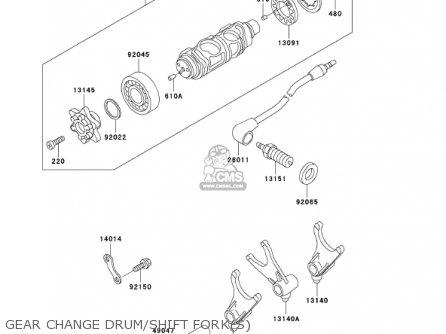 kawasaki vn800a7 vulcan 800 2001 usa california parts. Black Bedroom Furniture Sets. Home Design Ideas