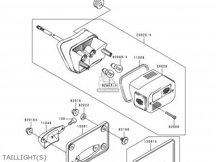 Rzr 800 Fuse Box Diagram