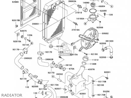 kawasaki vulcan 800 turn signal light wiring diagram kawasaki vulcan 1500 turn signal wiring diagram