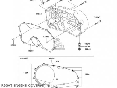 mercedes power steering pump diagram mercedes serpentine