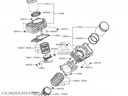 kawasaki brute force wiring diagram free engine image can