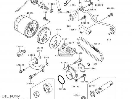 electrical wiring diagram of kawasaki klt200 power wheels Kawasaki Wiring Diagrams Klt200c Kawasaki