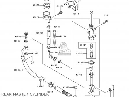 2000 Jaguar S Type Stereo Wiring Diagram likewise Kawasaki Fuel Pumps further 2002 Camry Power Steering System Diagram besides Toyota Camry 1989 Toyota Camry Electric Window Will Not Do Down besides Toyota Tundra Trailer Wiring Diagram. on wiring diagram toyota harrier