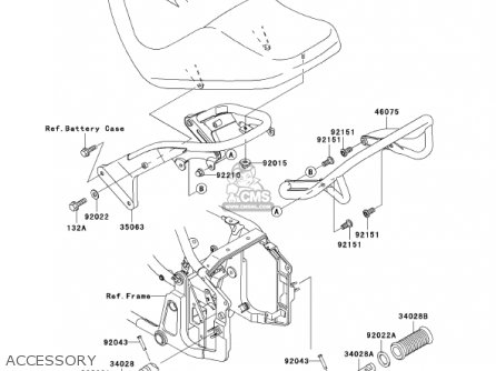 1953 Ford Custom Car moreover 2001 Chrysler Voyager Fuse Panel Diagram together with 1967 Johnson 40 Wiring Diagram further Showthread in addition Motor Mount Diagram 2000 Ford Taurus Wiring Diagram Ford Taurus Motor. on imperial motor wiring diagram