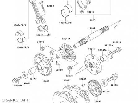 kawasaki vn800e1 vulcan 800 drifter 2001 usa california ... pioneer gm 800 wiring diagram kawasaki drifter 800 wiring diagram